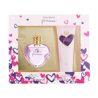 Vera Wang Princess Gift Set