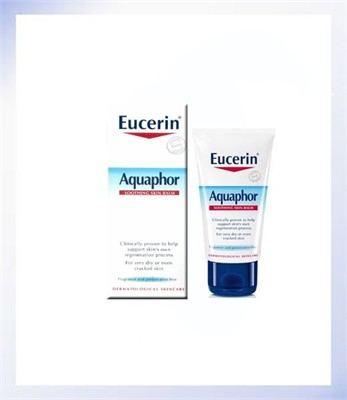 Eucerin Aquaphor Soothing Skin Balm 45ml