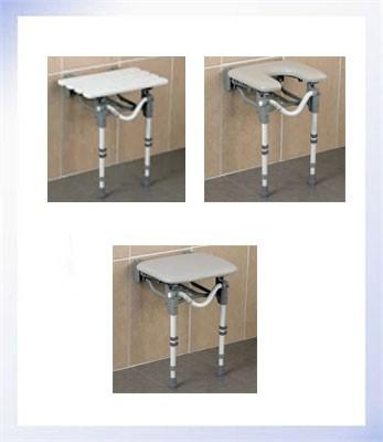 Homecraft Tooting Shower Seats