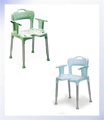Etac Swift Shower Chair