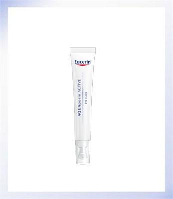 Eucerin Aquaporin Active Eye Cream 15ml