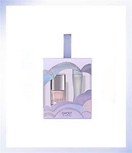 Ghost the Fragrance Mini Gift Set