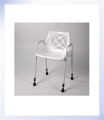 Days Shower Chairs