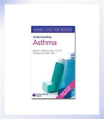 Understanding Asthma