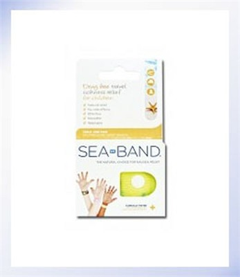 Sea Bands for Children