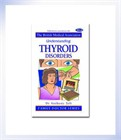 Understanding Thyroid Disorders