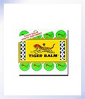 Tiger Balm White Regular