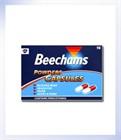 Beechams Powders Capsules