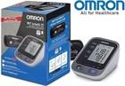 Omron M7 Intelli IT Automatic Upper Arm Blood Pressure Monitor