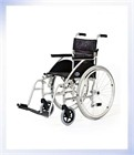 Days Swift Wheelchair