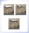 Homecraft Tooting Shower Seats
