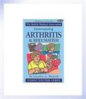 Understanding Arthriris & Rheumatism