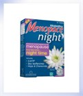 Menopace Night Tablets