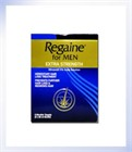 Regaine Extra Strength ( Minoxidil 5wv)