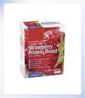 Lamberts Strawberry Protein Boost  (8334)