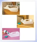 Homecraft Urine Bottles