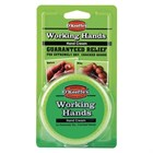 O'Keeffe's Working Hands 96gm